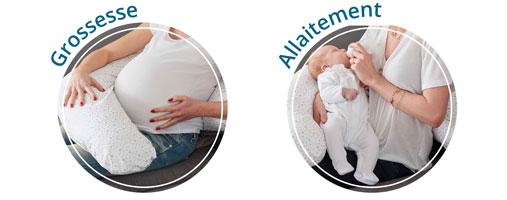 coussin-de-maternité-v1.jpg