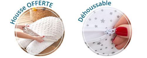 coussin-de-maternité-v2.jpg
